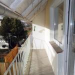 Reihenhaus-mit-sonnigem-Grundstueck-Brake-Balkon