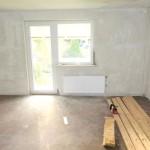 Reihenhaus-mit-sonnigem-Grundstueck-Brake-Schlafzimmer