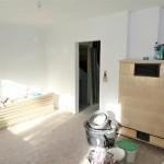 Reihenhaus-mit-sonnigem-Grundstueck-Brake-Wohnzimmer