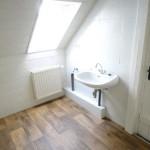 Reizende-Dachgeschosswohnung-in-Brake-5