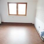 Reizende-Dachgeschosswohnung-in-Brake-9