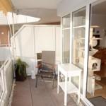 Schicke-Seniorenwohnung-mit-Balkon-und-Lift-Balkon