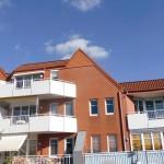 Schicke-Seniorenwohnung-mit-Balkon-und-Lift-Sonnensicht