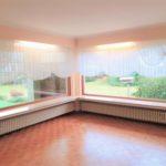 Stufenlos-gluecklich-Walmdachbungalow-Bremerhaven-Panoramafenster
