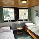 Tolles-Anwesen-in-Brake-Gaestezimmer