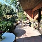 Tolles-Anwesen-in-Brake-Garten
