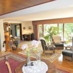 Tolles-Anwesen-in-Brake-Wohnzimmer