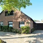 Tolles-Anwesen-in-Brake-Zufahrt
