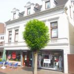 Wohn-und-Geschaeftshaus-mit-Buero-1