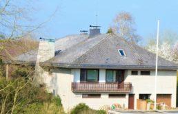 Wohnhaus-direkt-am-Weserdeich-Deichansicht