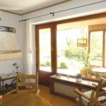 Wohnhaus-direkt-am-Weserdeich-Esszimmer