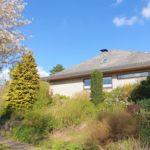 Wohnhaus-direkt-am-Weserdeich-Huegelansicht