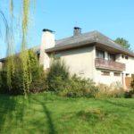 Wohnhaus-direkt-am-Weserdeich-Sued-Ostansicht