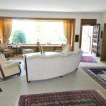 Wohnhaus-direkt-am-Weserdeich-Wohnzimmer