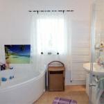 Wohnhaus-in-Brake-mit-Einliegerwohnung-Bad