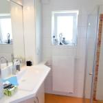 Wohnhaus-in-Brake-mit-Einliegerwohnung-Bad-ELW