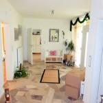Wohnhaus-in-Brake-mit-Einliegerwohnung-Diele