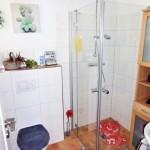 Wohnhaus-in-Brake-mit-Einliegerwohnung-Gaeste-WC