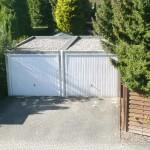 Wohnhaus-in-Brake-mit-Einliegerwohnung-Garage