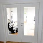 Wohnhaus-in-Brake-mit-Einliegerwohnung-Innentuer-ELW