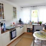 Wohnhaus-in-Brake-mit-Einliegerwohnung-Kueche