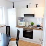 Wohnhaus-in-Brake-mit-Einliegerwohnung-Kueche-ELW