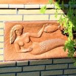 Wohnhaus-in-Brake-mit-Einliegerwohnung-Relief