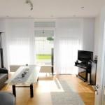 Wohnhaus-in-Brake-mit-Einliegerwohnung-Wohnzimmer-ELW