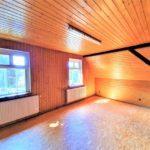 Wohnhaus-mit-Potenzial-Hude-Wuesting-Dachausbau