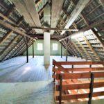 Wohnhaus-mit-Potenzial-Hude-Wuesting-Dachboden-1