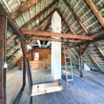 Wohnhaus-mit-Potenzial-Hude-Wuesting-Dachboden-2