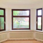 Wohnhaus-mit-Potenzial-Hude-Wuesting-Erker-2