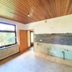 Wohnhaus-mit-Potenzial-Hude-Wuesting-Kueche