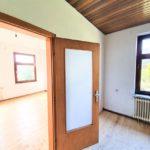 Wohnhaus-mit-Potenzial-Hude-Wuesting-Schlafzimmer