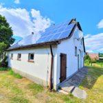 Wohnhaus-mit-Potenzial-Hude-Wuesting-Solardach