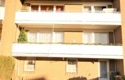 Wohnung-und-Kapitalanlage-in-Brake-Westansicht