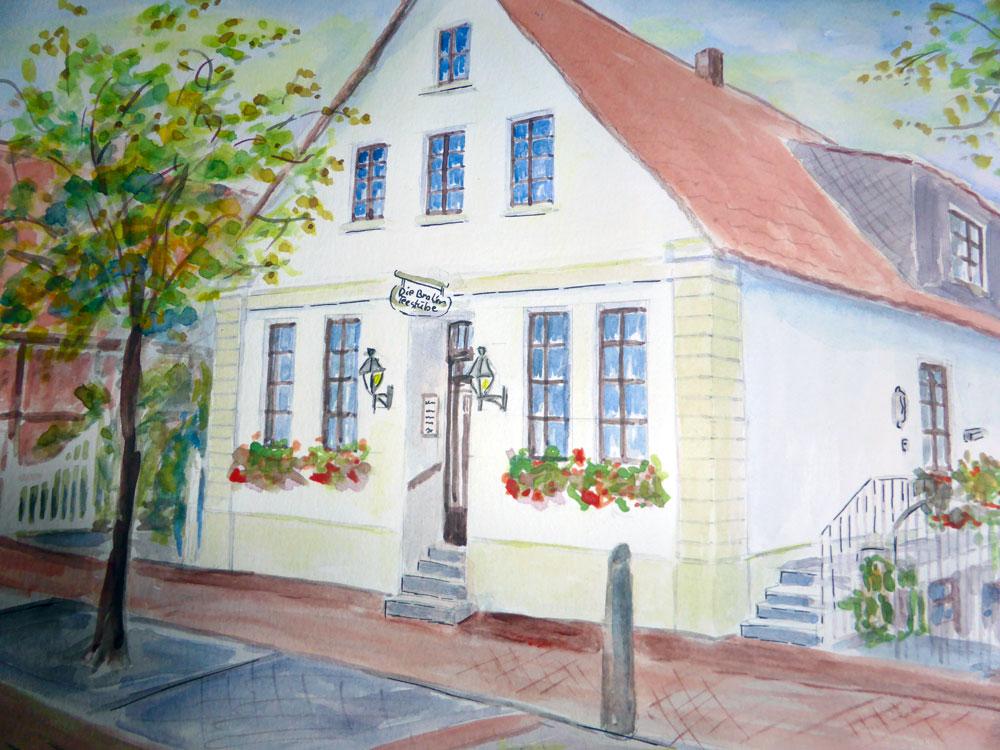 Wohnung-zur-Miete-in-historischem-Ambiente