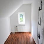 Zweifamilienhaus-Kapitalanleger-Brake-Gaestezimmer